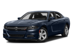 2017-dodge-charger