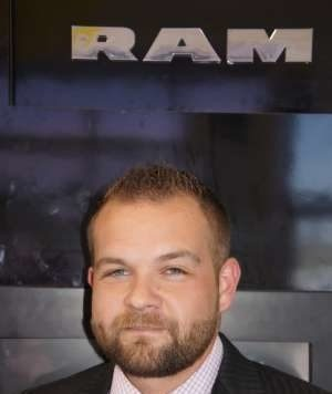 Ryan Deluca
