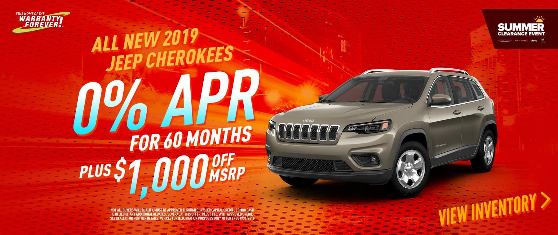 2019-jeep-cherokees-zero-percent-apr