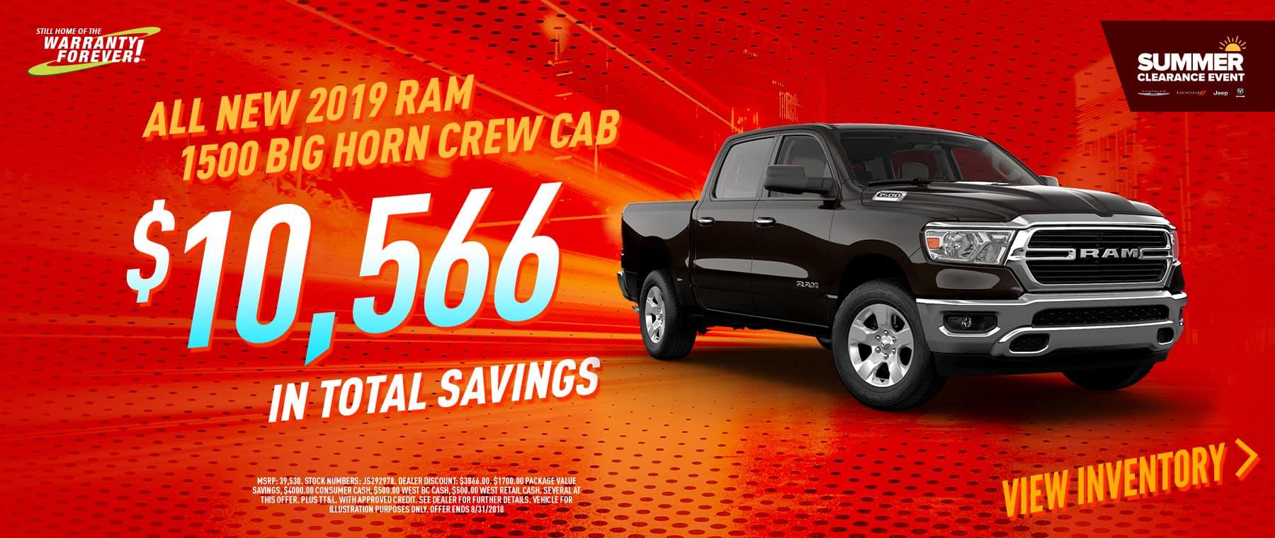 lease-2019-ram-big-horn-crew-cab