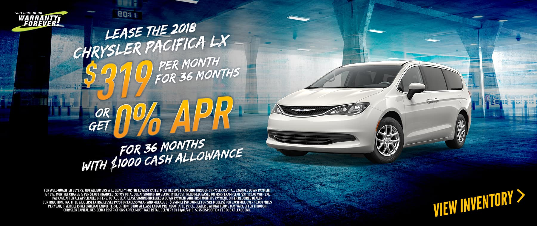 lease-2018-pacifica-319-month-or-zero-apr