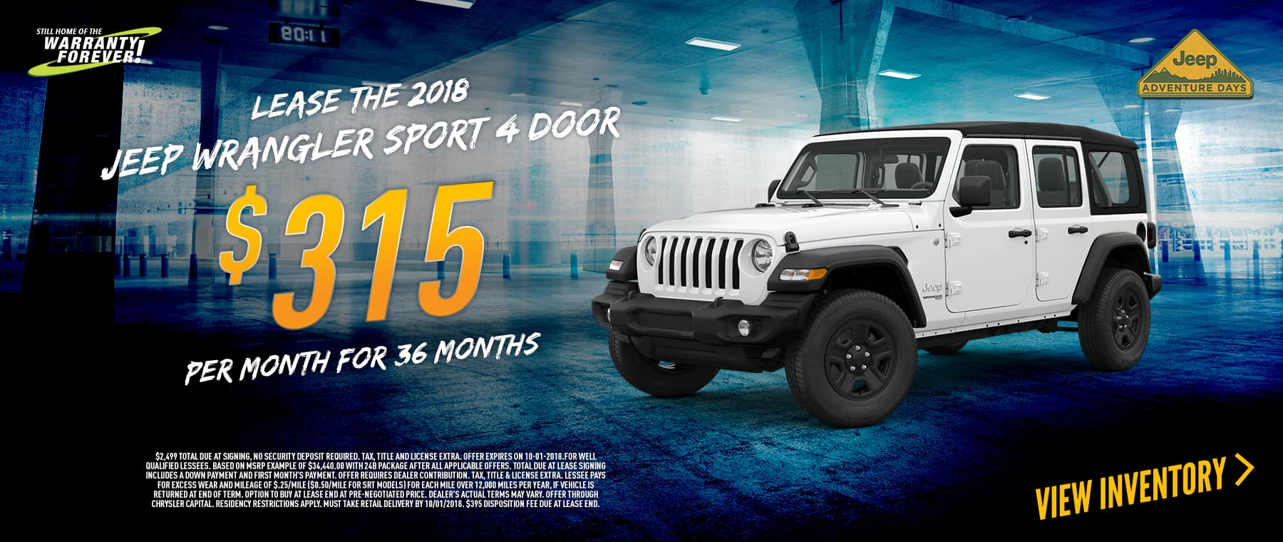 lease-jeep-wrangler-sport-315-per-month-36-months