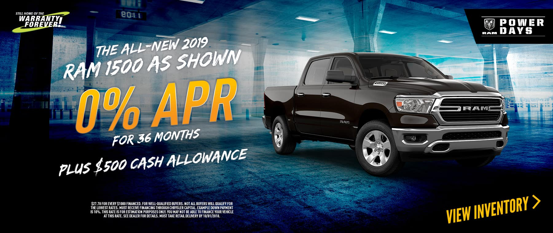 zero-percent-apr-on-2019-ram-1500