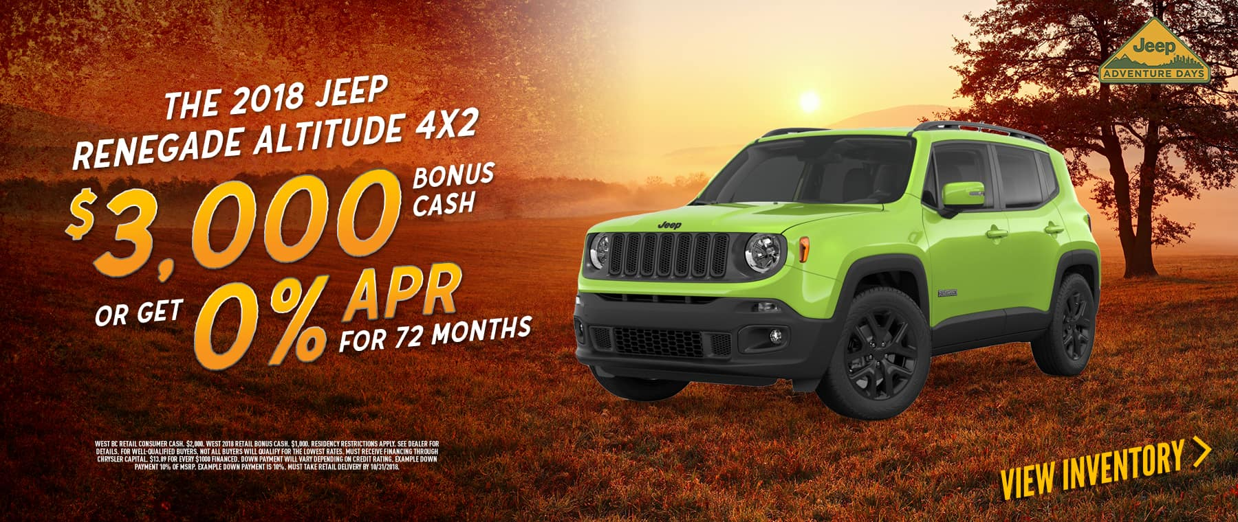 2018-jeep-renegade-altitude-4by2-zero-percent-apr
