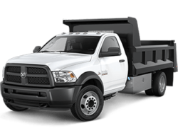 2018-Chassis-Cab