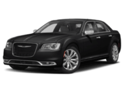 2019-chrysler-300