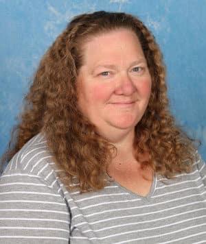 Tara Gardner
