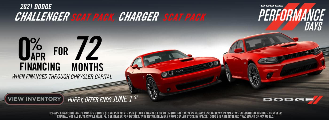 WBC-Charger-Challenger-0%-72-MAY-PerfD