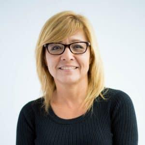 Susie Medina