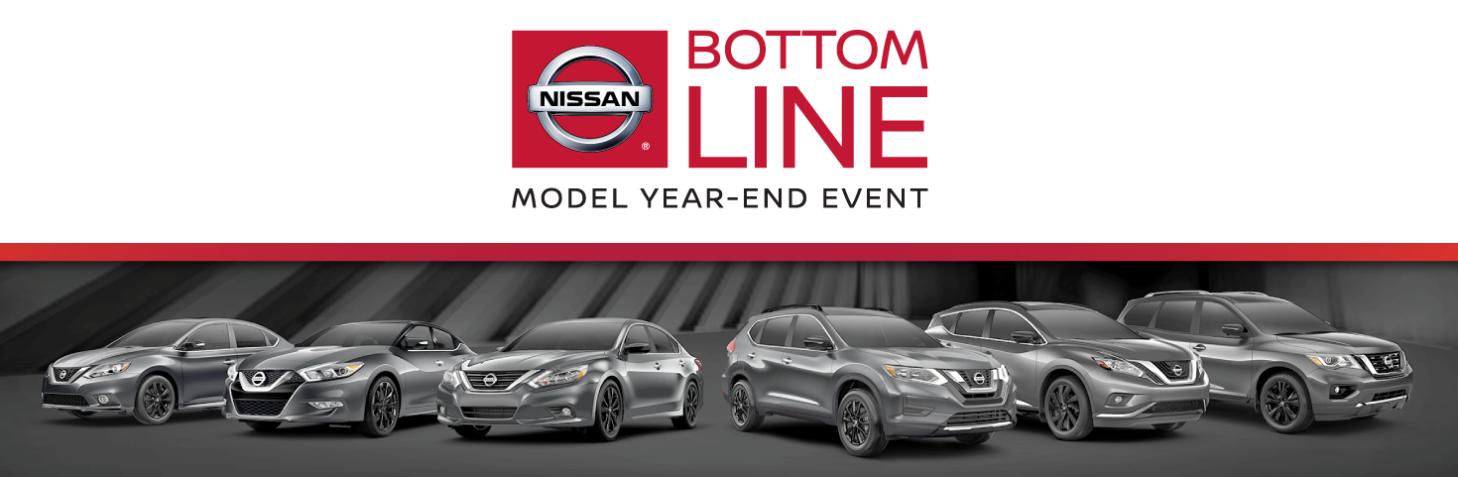 180802_Nissan_BottomLine_Banner