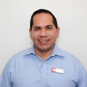 Joey Cortez