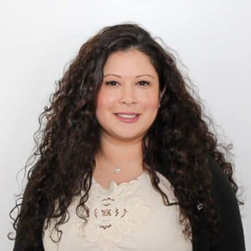 Vanessa Berber