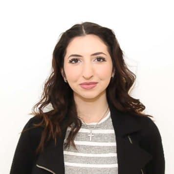 Patrina Naber