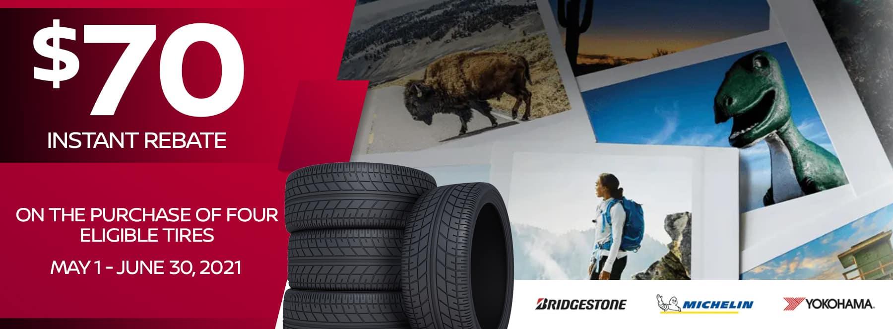 Tire Rebate copy