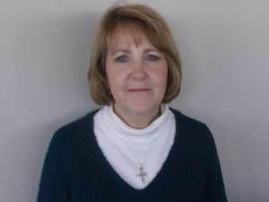 Fran Harrod