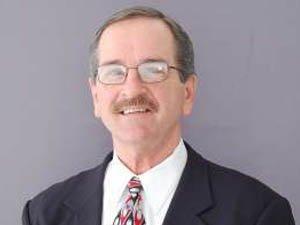 Greg Trent