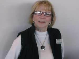 Louise Williams