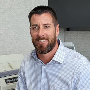 Brad  Dennis