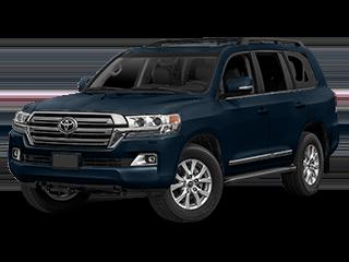 Toyota Dealership Louisville Ky >> Swope Toyota: Toyota Dealer in Elizabethtown serving Louisville