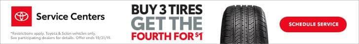 Toyota_tires_unique134