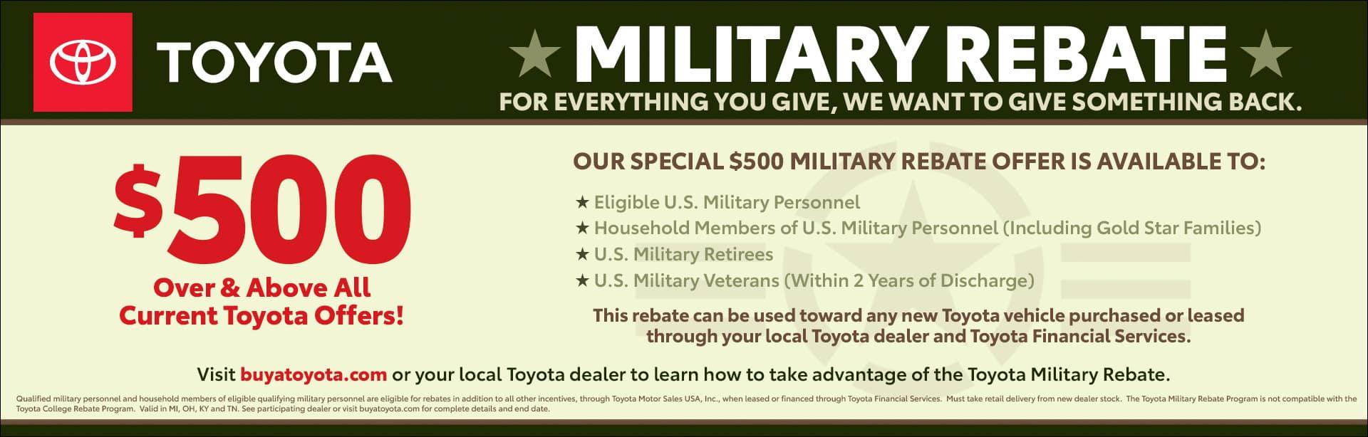 2021_tdap_military_rebate_1920x614