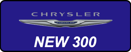 New-Chrysler-300