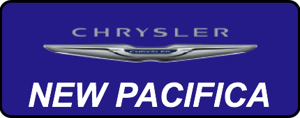 New-Chrysler-Pacifica