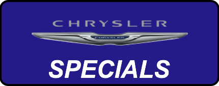 New-Chrysler-Specials