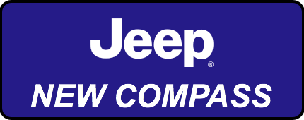 New-Jeep-Compass