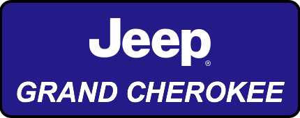 New-Jeep-Grand-Cherokee