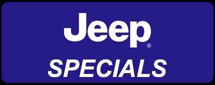 New-Jeep-Specials