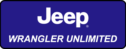 New-Jeep-Wrangler-Unlimited