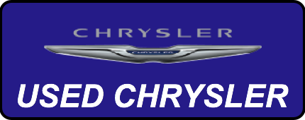 Pre-Owned-Chrysler