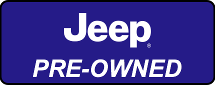 Pre-Owned-Jeep