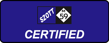 M59-Chrysler-Jeep-Certified-Vehicles