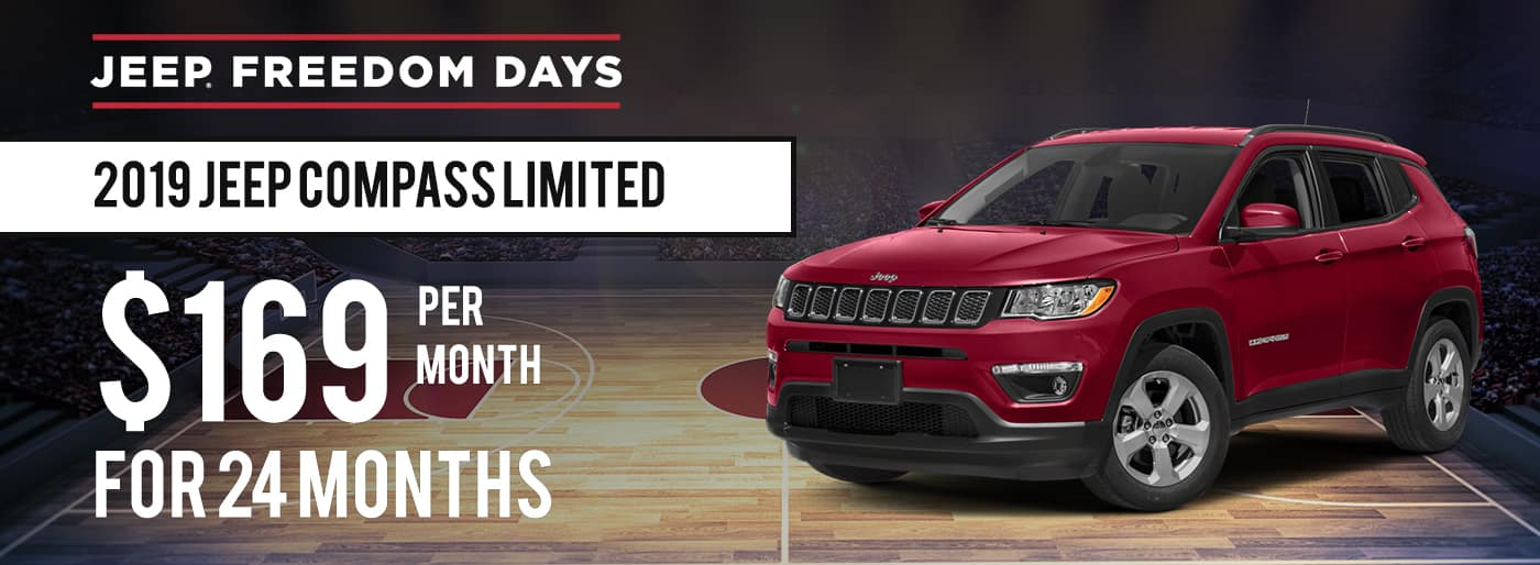 Jeep Lease Deals >> Jeep Lease Deals Michigan 2020 Upcoming Car Release