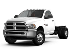 ram-chassis-cab-model
