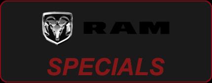New-RAM-Specials