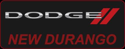 New-Dodge-Durango