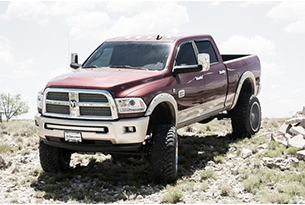 Tate Branch Hobbs Nm >> Tate Branch Auto Group Committed To Making Your Hard