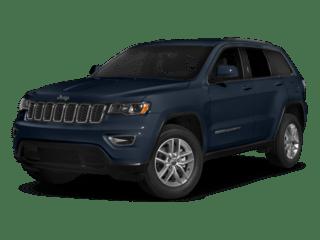 2017-Jeep-Grand-Cherokee