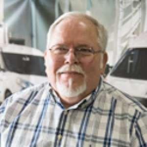 Robert Swiger