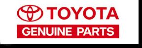 toyota-parts-center-logo