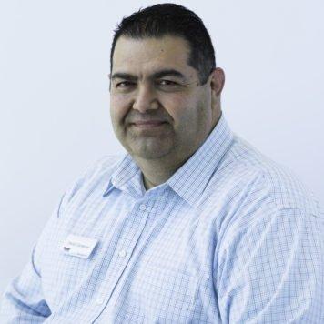 David Cardenas