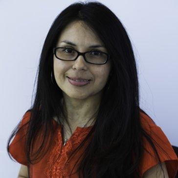 Bianca Buling