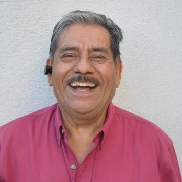 Cornelio Hernandez