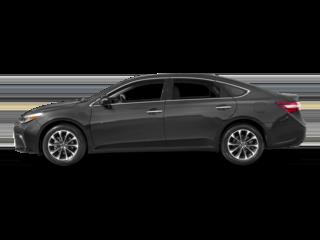 Avalon Sedan