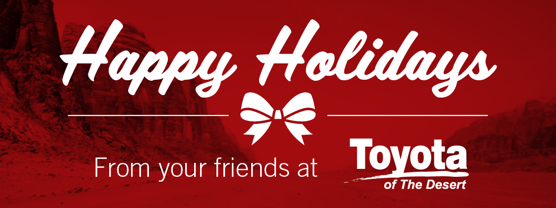 181128_TOD_Q4_Assets_Holidays_Banner