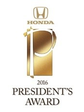 2016-Presidents-Award