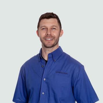 Chad O'Neil